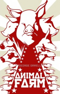 Animal Farm - English Assist Satire